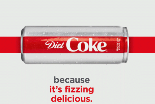 diet-coke-new-cans-890