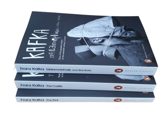 franz-kafka-3-books-metamorphosis-the-trial-the-castle-penguin-classics-new-38123-p.jpg
